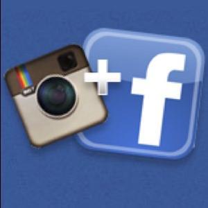 Facebook a iesit la cumparaturi si s-a intors cu Instagram