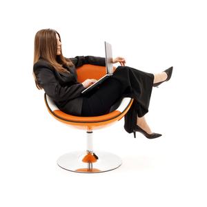 De ce femeile in afaceri au mai multa incredere in succes