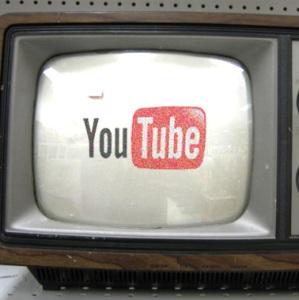 Kony 2012 ne da lectii de video marketing