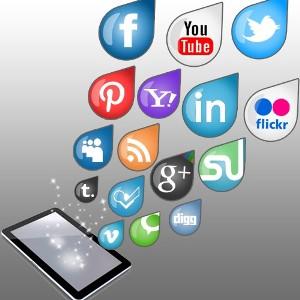 Cum sa iti faci cunoscut brandul prin social media
