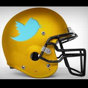 Super Bowl 2012 si noi recorduri pe Twitter