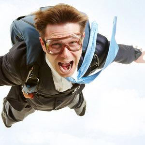 6 motive pentru care afacerea ta va da gres