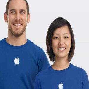 Noua campania Apple impotriva Galaxy S4