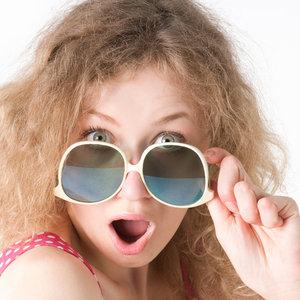 46 de lucruri extrem de personale pe care le stie Facebook despre tine