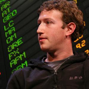 Cine se va imbogati dupa ce Facebook se listeaza la bursa
