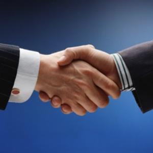 Citate celebre: Totul despre arta negocierii