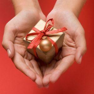 Top 5 idei de cadouri pe care si le doreste oricine