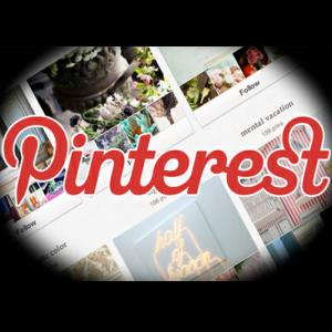 Cu ochii pe  Pinterest: Cum se uita oamenii la board-ul vostru