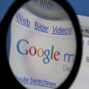 GOOGLE: Daca folosesti Gmail, nu ai dreptul legitim la intimitate