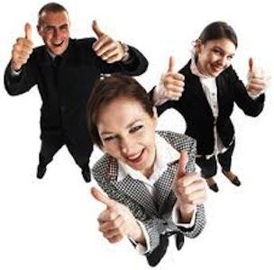 Cum sa vorbesti cu seful tau despre echilibrul munca-viata personala