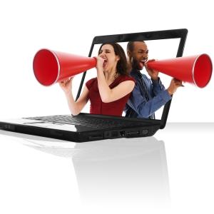 5 sfaturi pentru mesaje de marketing cu impact puternic