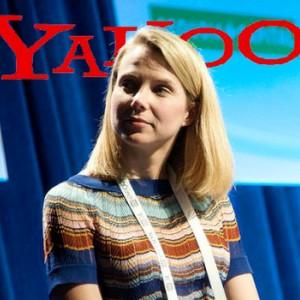 Yahoo ofera angajatilor noul iPhone 5 (sau un alt smartphone la alegere)