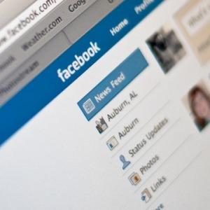 Extensii utile pentru profilul tau de Facebook
