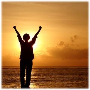Citate motivationale pentru succes in viata si in cariera