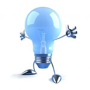 Cum mor ideile bune