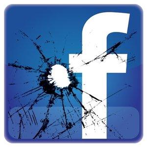 Revolutia Facebook. Cum ar fi daca n-ar mai fi?