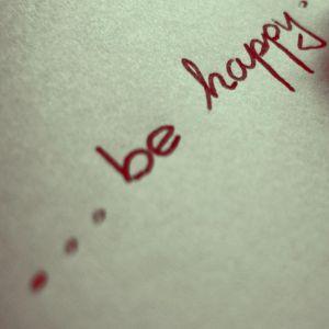 Facebook este mai bun decat fericirea