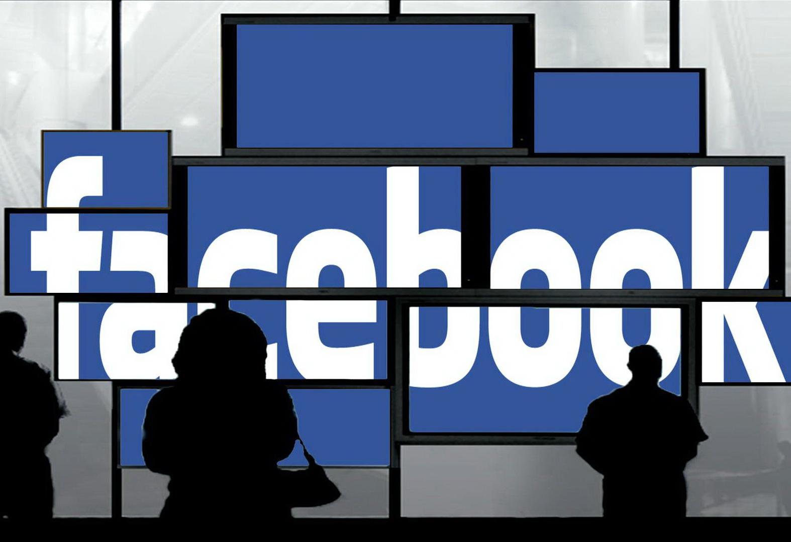 Facebook pregateste artileria grea: reclamele video