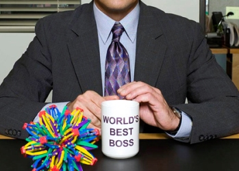 Cum sa fii un sef mai bun
