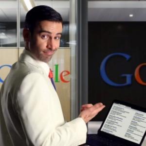 Googlighting: Noul spot prin care Microsoft isi bate joc de Google