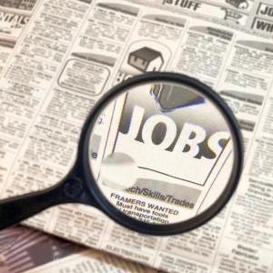 Iata de ce nu primesti nicio veste dupa ce aplici pentru un job