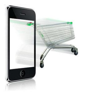 Mobil vs. computer: Premisele dezvoltarii marketingului online