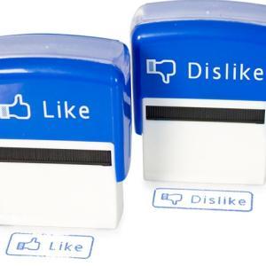 Nicio zi fara Facebook. Zuckerberg devine antipatic