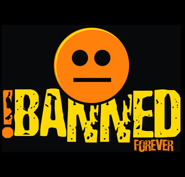 12 dintr-o lovitura: CNA a interzis mai multe spoturi publicitare