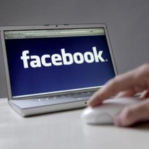 Profilul tau de Facebook spune multe despre personalitatea ta