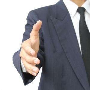 Castiga increderea clientilor in 7 pasi
