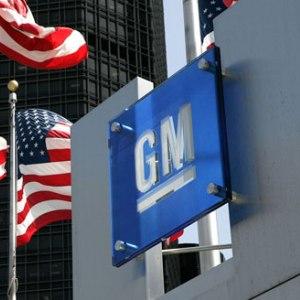 General Motors renunta la publicitatea platita de pe Facebook