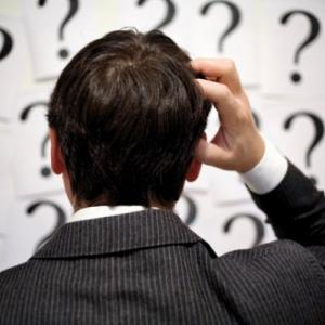 Cum sa iei decizii rapide fara a supraanaliza situatia