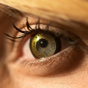 Limbajul ochilor: 10 expresii ale ochilor si semnificatia lor