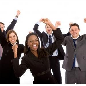 5 sfaturi care te vor ajuta sa fii fericit la serviciu