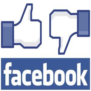 5 lucruri pe care nu trebuie sa le faci pe Facebook