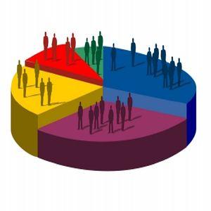 Identitatea surprinzatoare a retelelor de socializare