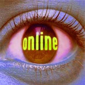 Cele mai bune campanii online. Top 10