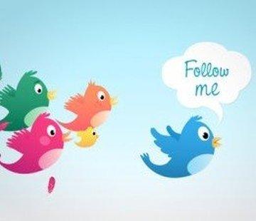 De ce Twitter este din ce in ce mai atractiv pentru branduri
