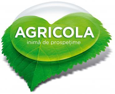Rebranding si promovare de 1 milion de euro: Agricola Bacau are o noua identitate