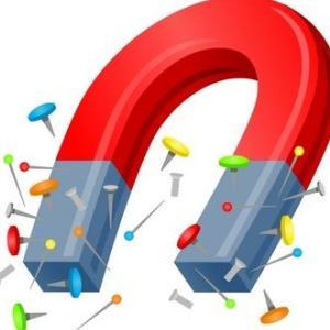Strategii pentru crearea unui continut online magnetizant