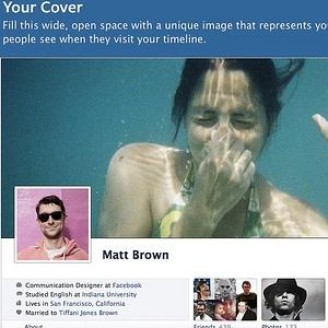 Timeline va deveni noua interfata Facebook, fie ca vrem sau nu