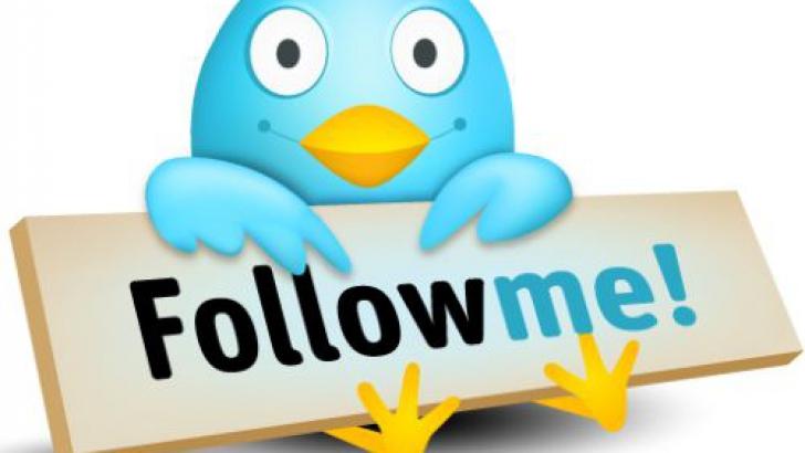 5 experti in social media pe care trebuie sa ii urmaresti pe Twitter