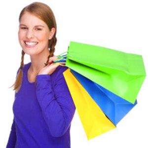 De ce cumpara clientii de la dvs.?
