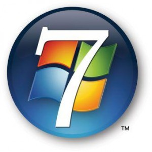 Windows 7 devine cel mai popular sistem de operare pentru desktop