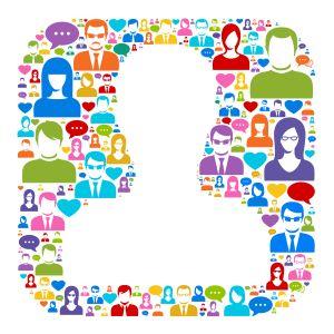 2 sugestii pentru strategia de social media