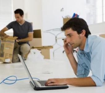 Afla care sunt avantajele unei afaceri proprii