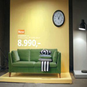 Strategia folosita de Ikea Norvegia pentru a-si creste vanzarile