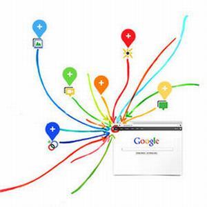 Ce alegeti: Google + sau Facebook?