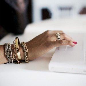 Fa-i pe altii sa scrie despre tine. Influenta bloggerilor asupra afacerilor