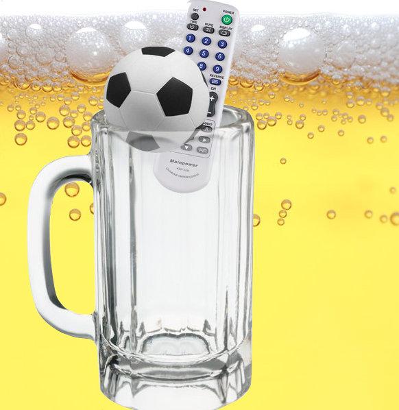 Branduri si fotbal: Cat de bine mai functioneaza aceasta asociere